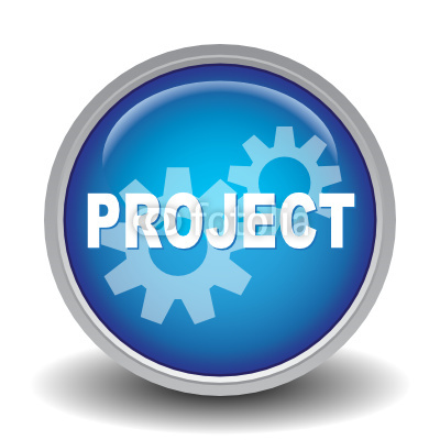 Engineering Ieee Mca Projects Centres In Erode
