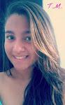 Dona do Blog =)
