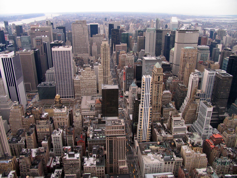 http://4.bp.blogspot.com/-C2Qb-sj3YZ4/TgnQsKPoypI/AAAAAAAACAs/p8NNrmKws6o/s1600/New-York-Jan2005.jpg
