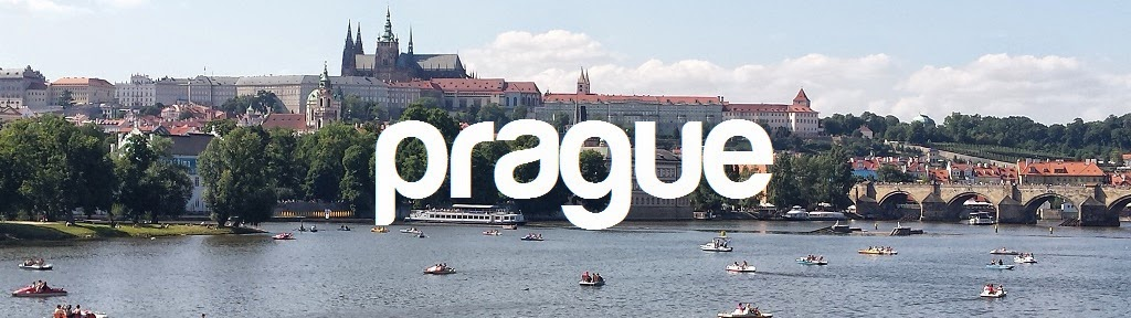 http://s208.photobucket.com/user/ihcahieh/library/PRAGUE%20-%20Prague