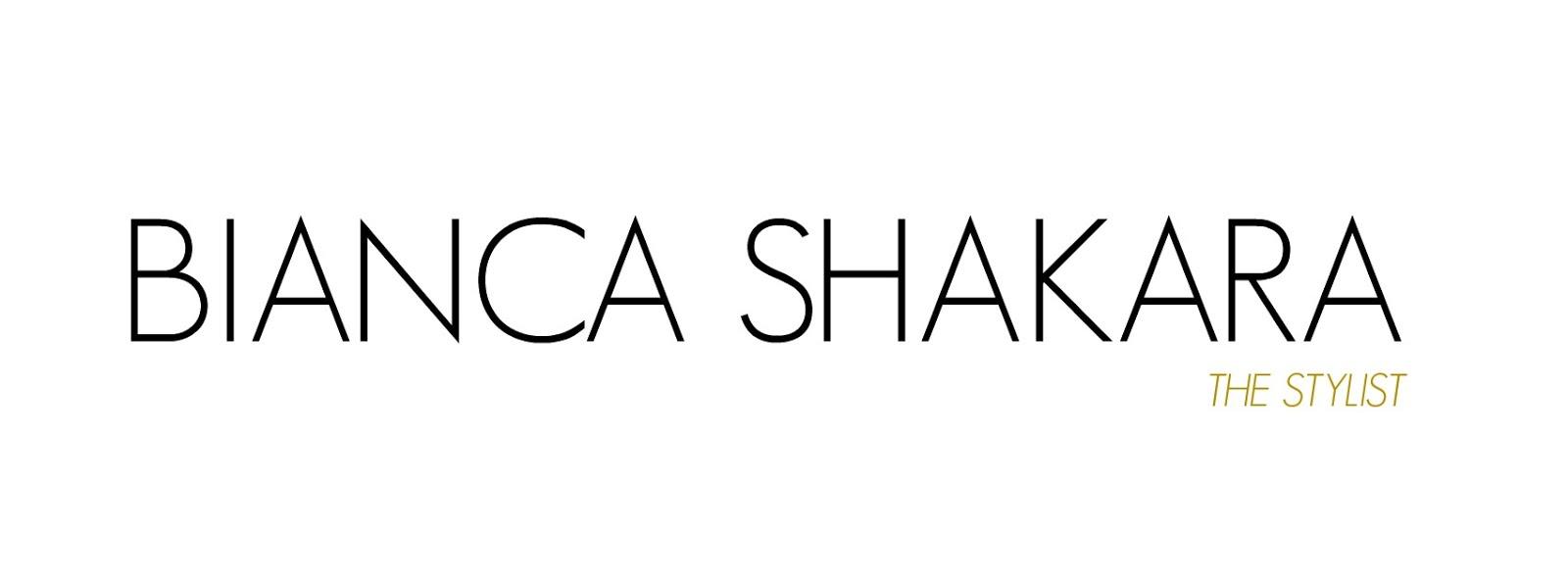 Bianca Shakara