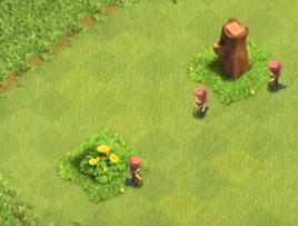mendapatkan gems gratis clash of clans