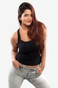 Anaika Soti new sizzling pics-thumbnail-5