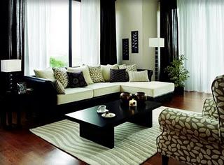 Domino Yataş Mobilya Köşe Takımları Resimleri 2012   Köşe Takımları