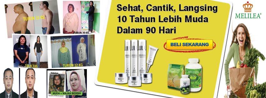 0823 1437 9888, Melilea, Melilea Skin Care, Melilea Organik, Melilea Indonesia, Melilea Jogja
