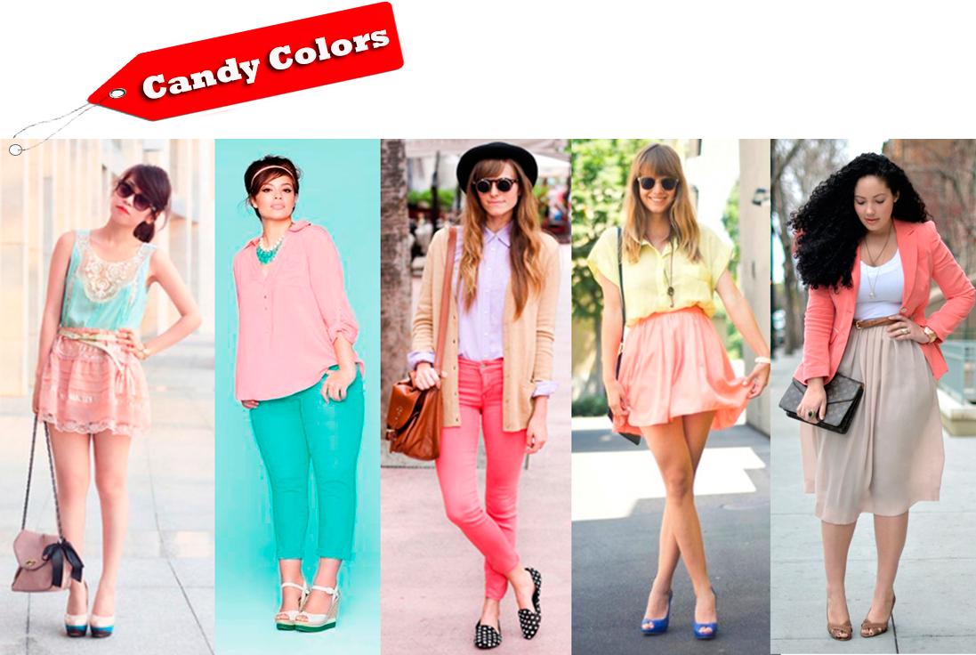 candy colors, tendência, comprar, liquidação