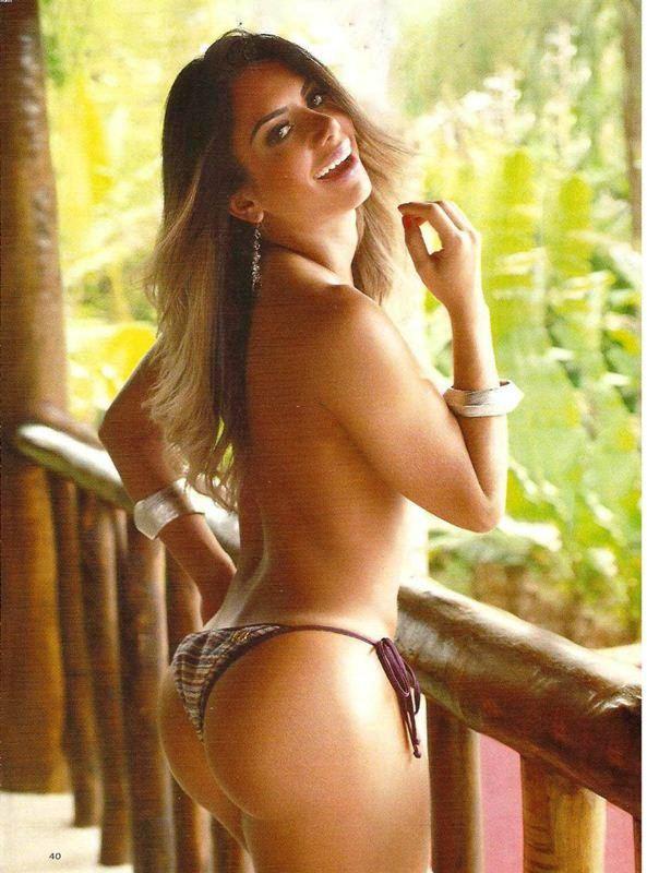 brazil goddess sex