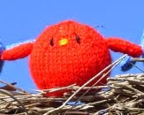 http://www.craftsy.com/pattern/knitting/toy/twitter-tweet-free-knitted-toy-pattern/50423