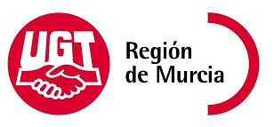 UGTeatro está enmarcado en UGT Región de Murcia