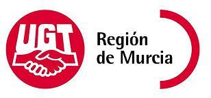 UGTeatro está enmarcado en UGT Región de Murcia