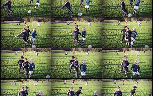 Fast Burst Camera v4.0.7