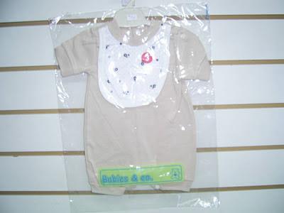 ropa de chikylu, ropa de bebes, venat de accesorios de niños,