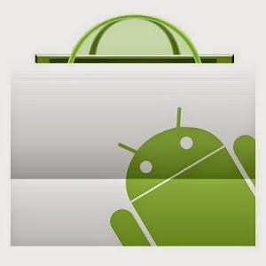 Kumpulan Market Alternatif di Android