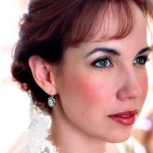 Wedding Day Makeup Fair Skin : Bridal makeup looks for fair skin Bridal Makeup