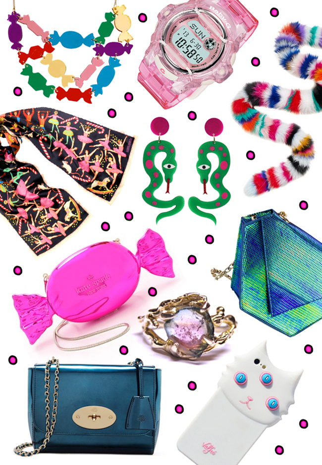 christmas, gift guide, ideas 2015