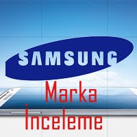 | Nereden Nereye: Samsung Mobile |