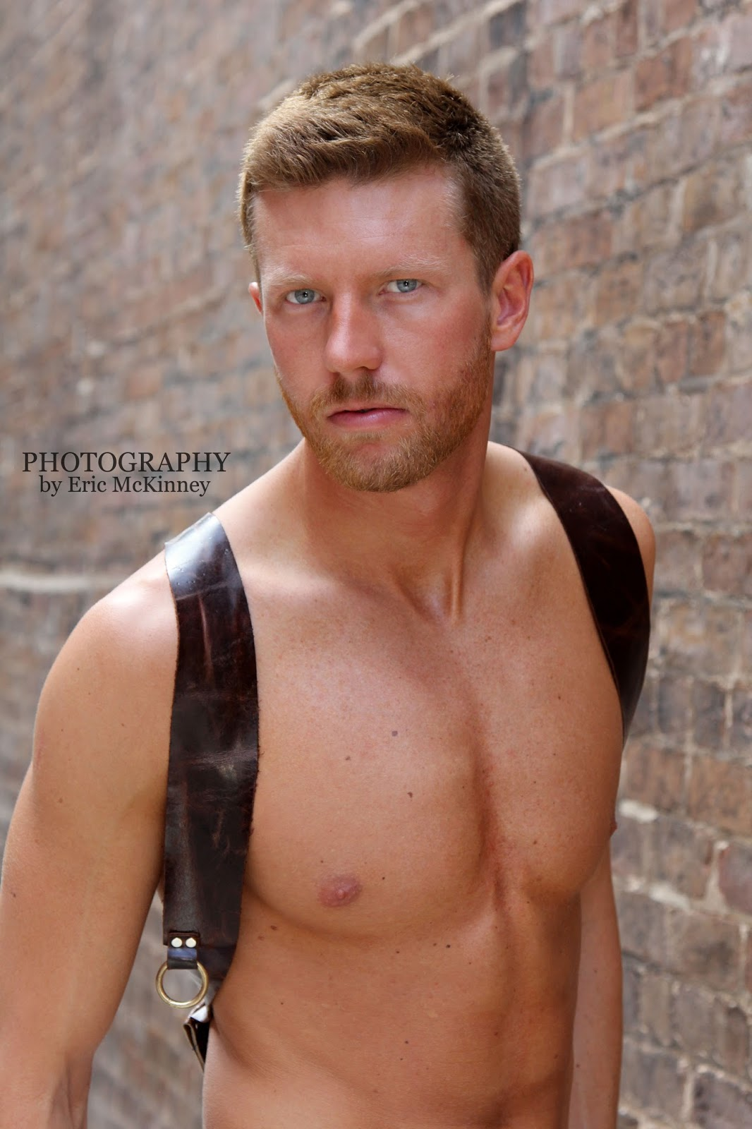 6 12 Photography By Eric Mckinney Portraits Cody Set 1
