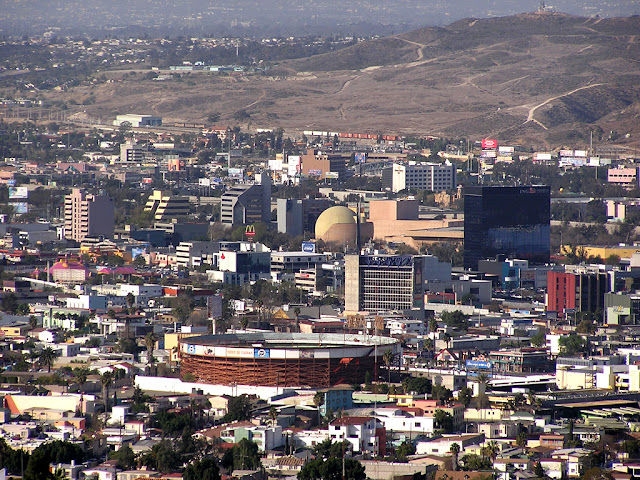 Imag LugaresTuristicosdeMexico-Tijuana.jpg