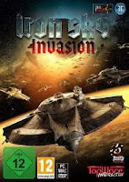 Download Iron Sky Invasion PC Game