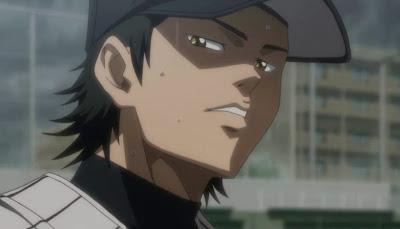 Diamond no Ace Season 2 Episode 7 Subtitle Indonesia