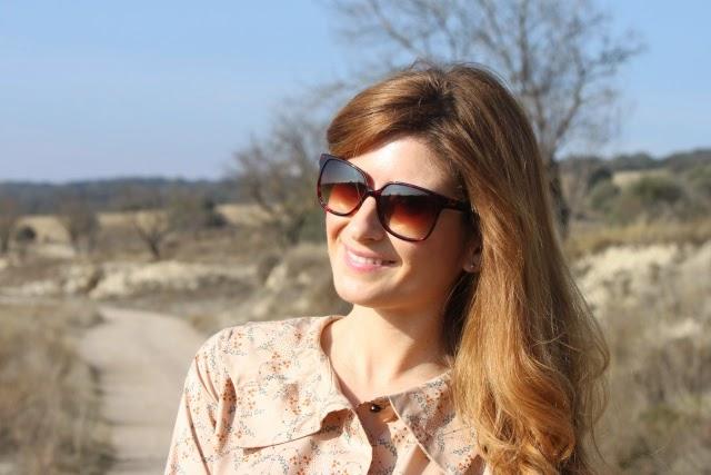 look_en_tonos_tierra