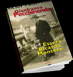 Il romanzo Essere Ricardo Montero
