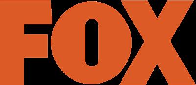 IPTV FOX