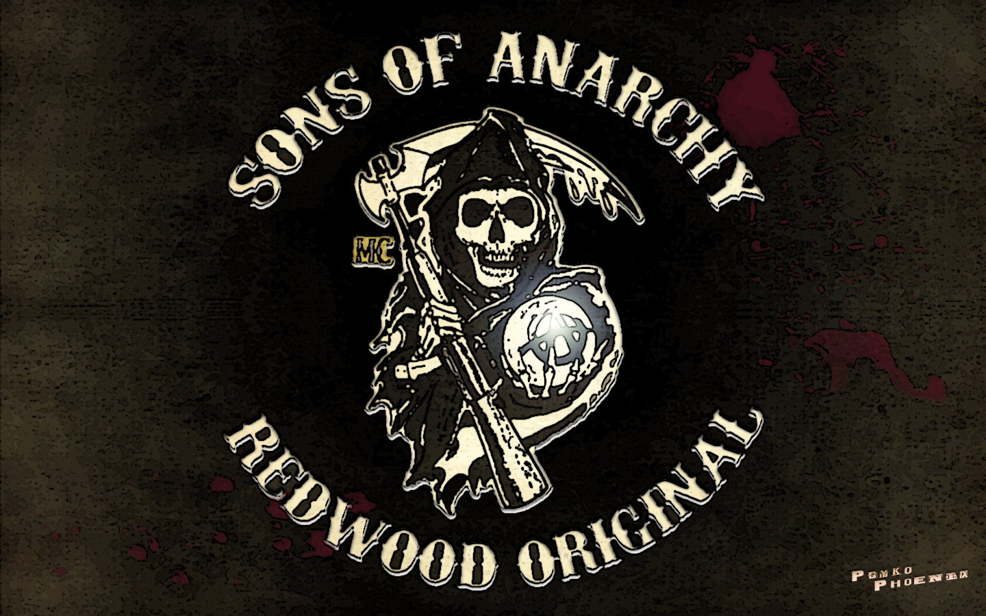 http://4.bp.blogspot.com/-C2gNtyqwEdU/TexSHeKuRII/AAAAAAAAQFU/As6SULHuydo/s1600/Sons_of_Anarchy_Wallpaper.jpg