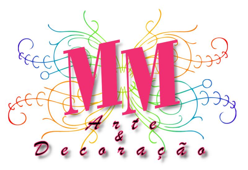 MM arte e decoração