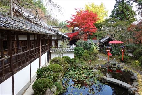 十輪寺(じゅうりんじ)