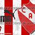 Independiente abastonado