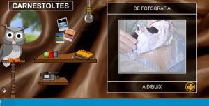 http://www.edu365.cat/infantil/monperunforat/carnestoltes/carnestoltes.html