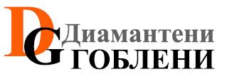 Диамантени гоблени