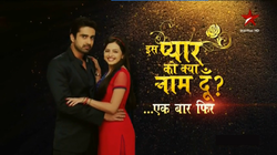 Everest New serial star cast and trp rating