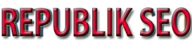 Situs Agen Casino Sbobet Online & Judi Bola Online Terpercaya