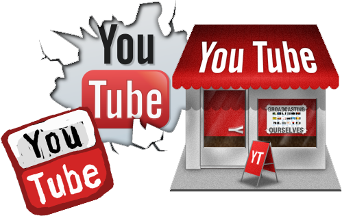 how to make money as a youtube viewer
