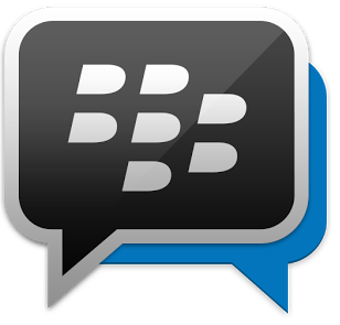 BBM v2.1.1.53 (Blackberry Messenger)