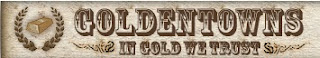 www.goldentown.com