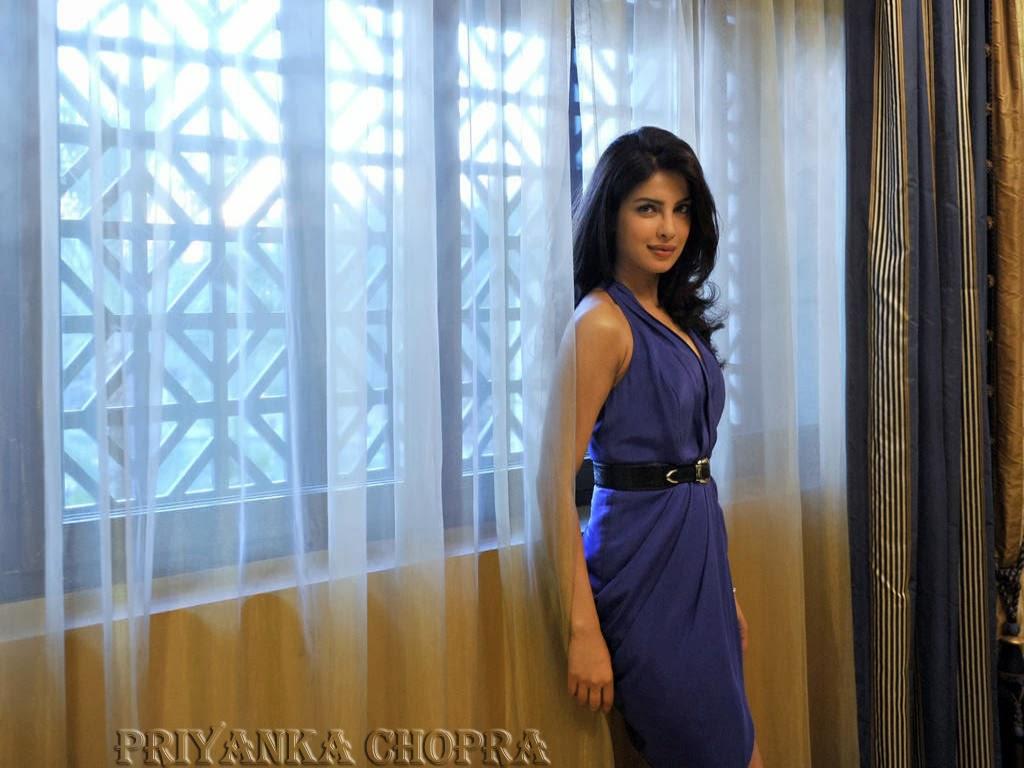 Hot Priyanka Chopra HD Wallpaper  etc