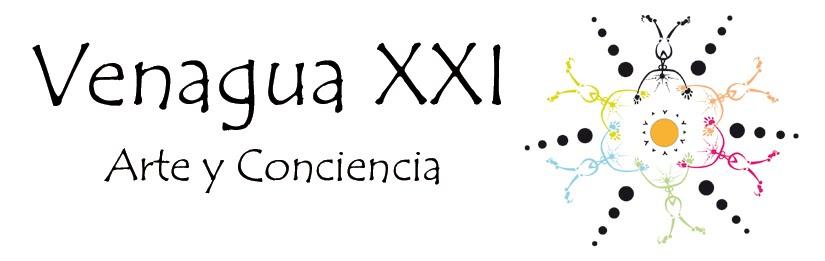 VenaguaXXI: arte y conciencia