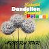 Seputih Dandelion Seindah Pelangi - 2
