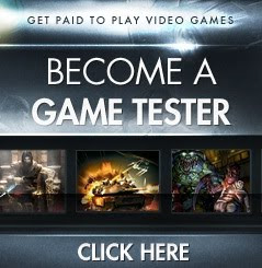 video game tester salary - Video Game Testers Salary