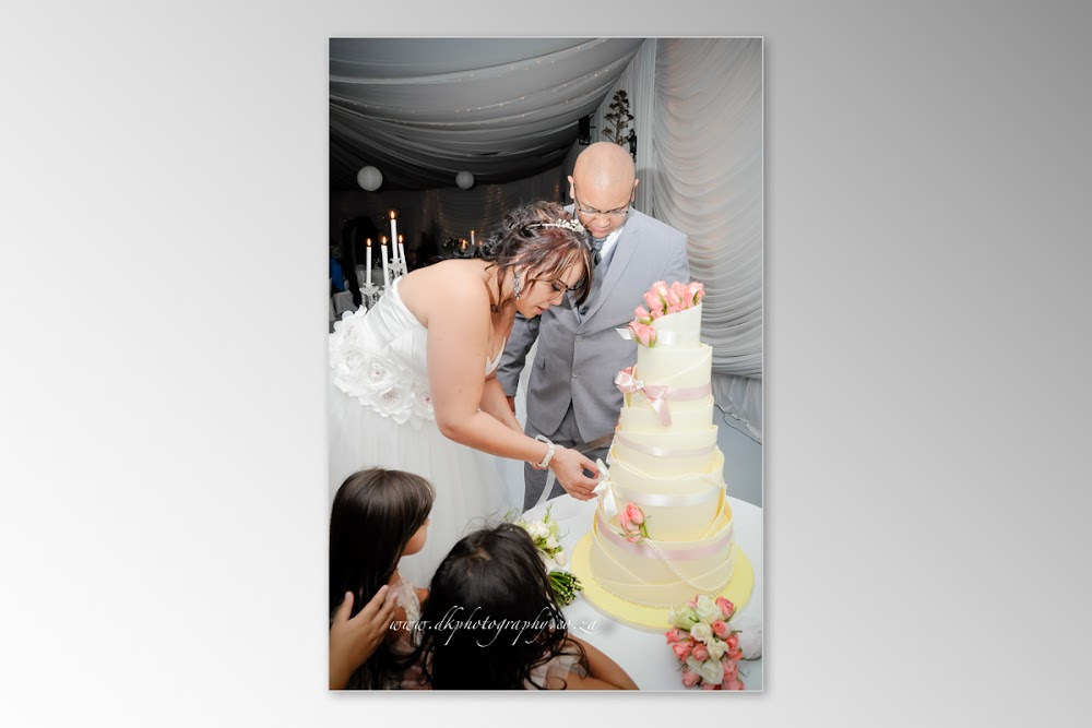 DK Photography DVD+slideshow-325 Tarryn-Lee & Hylton's Wedding in Rusticana  Cape Town Wedding photographer