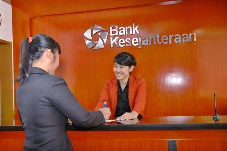 Nomor Call Center CS Bank Kesejahteraan Ekonomi