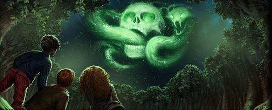 Primeiros onze capítulos de 'Harry Potter e o Cálice de Fogo' já estão disponíveis no Pottermore   Ordem da Fênix Brasileira