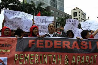 Bebani Masyarakat, PKS Tolak Kenaikan Tarif Listrik