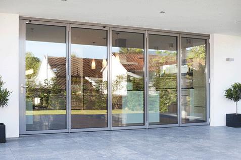 Exterior Folding Glass Doors Nashuasuzaly Hairstyles