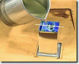 صناعة الشموع image009.jpg