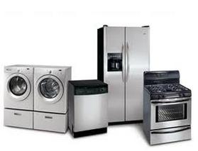 Refrigerator Trends