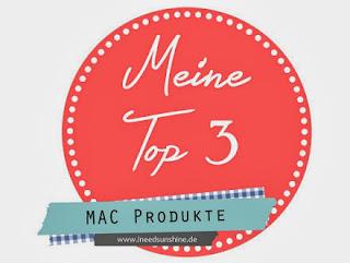 http://www.ineedsunshine.de/2013/11/platz-der-sonne-14-meine-top-3-mac.html